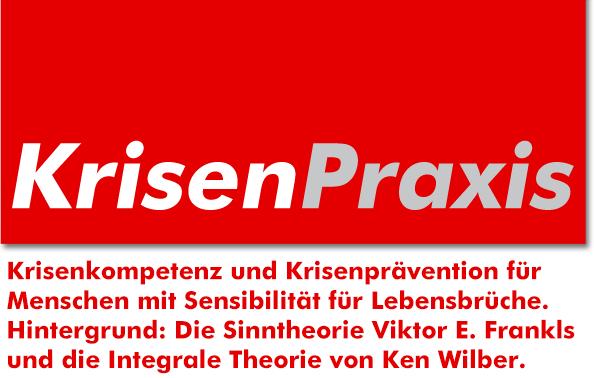 KrisenPraxis