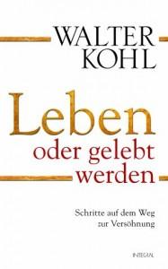 WK-Buch