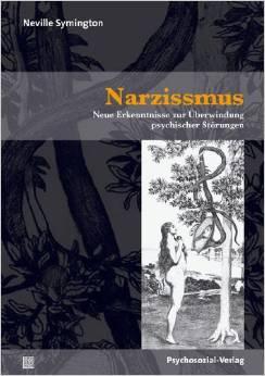 Krisenpraxis - Buch1