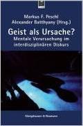 Krisenpraxis - Buch5