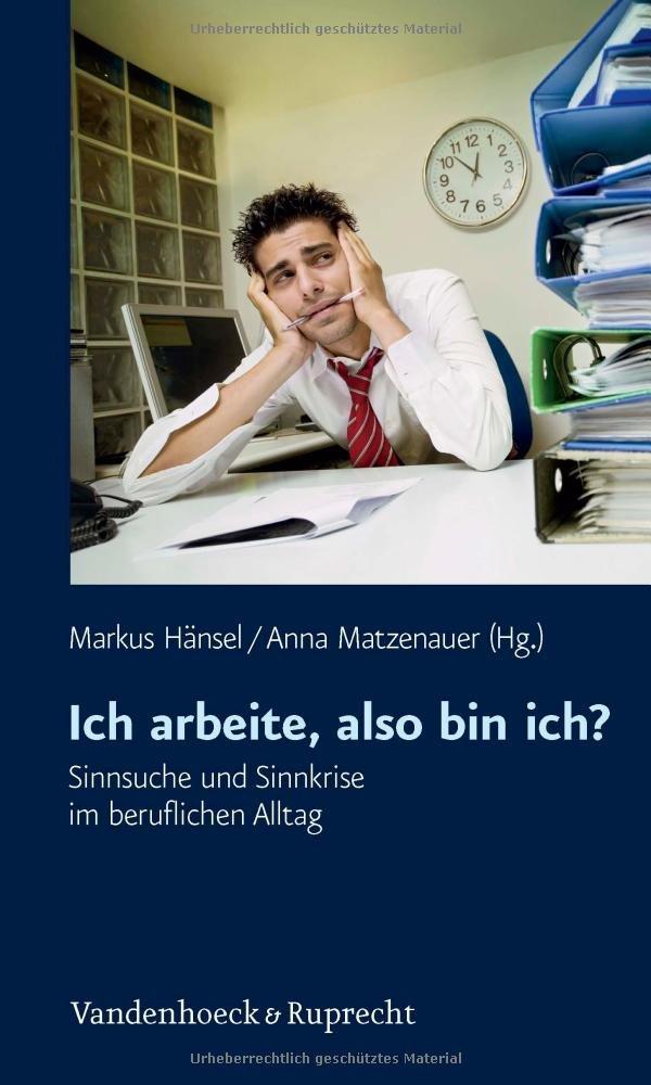 Bild SinnK1
