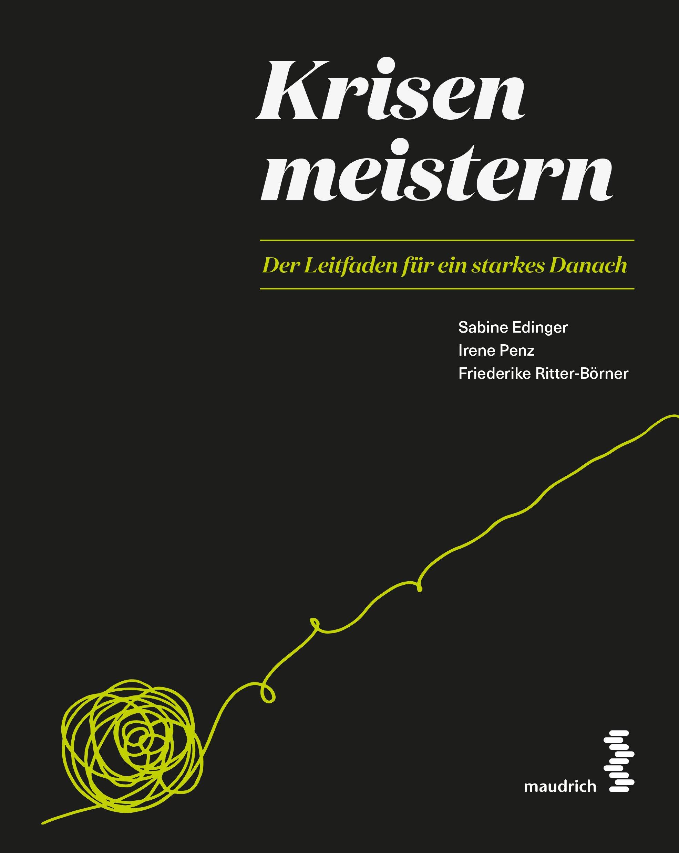 April – 2017 – KrisenPraxis