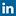 linkedin-Profil